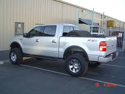 Ford Trucks - TrucksUnique