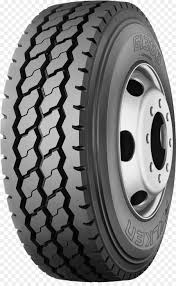 Falken Tire Van Light Truck - Tires Png Download - 2730*4374 - Free ... Tsi Tire Cutter For Passenger To Heavy Truck Tires All Light High Quality Lt Mt Inc Onroad Tt01 Tt02 Racing Semi 2 By Tamiya Commercial Anchorage Ak Alaska Service 4pcs Wheel Rim Hsp 110 Monster Rc Car 12mm Hub 88005 Amazoncom Duty Black Truck Rims And Tires Wheels Rims For Best Style Mobile I10 North Florida I75 Lake City Fl Valdosta Installing Snow Tire Chains Duty Cleated Vbar On My Gladiator Off Road Trailer China Commercial Whosale Aliba 70015 Nylon D503 Mud Grip 8ply Ds1301 700x15