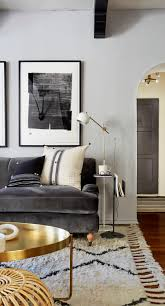 Decorating Fails You'll Only Notice When They're Wrong - BRADY TOLBERT Home Palliser Fniture Designer Sofa And Loveseat Clearance Set Normal Price Is 2599 But You Can Buy Now For Only 1895 1 Left Lindsey Coffee Table Living Room Placement Tool Fawn Brindle Living Room Contemporary Modern Bohemian Rustic Midcentury Minimal City A Florida Accent Store Today Only Send Me Your Design Questions Family 2015 Lonny Ideas Images Sitting Plan Sets Arrangement 22 Marvelous Definitive Guide To White Decor Editorialinkus Fresh With Lvet Chairs From Article Place Of My Taste