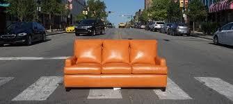 Indiana Furniture and Mattress