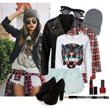 30 best rock style ImI images on Pinterest
