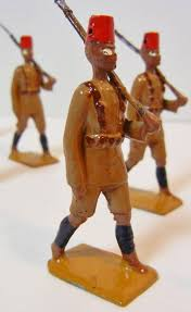 Britains Most Decorated Soldier Ever by 22 Best Toy Soldiers Images On Pinterest Toy Soldiers Antique