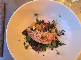 agastache cuisine l agastache volnay restaurant reviews phone number photos