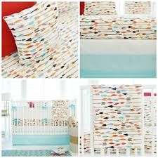 Transportation Toddler Bedding by The Boys Depot Blog The Boys Depot Blog