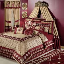 Luxury Bedding forter Sets