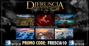 FORMATT-HITECH COUPON CODE - Di Fruscia Fine Art Landscape ... Ipvanish Coupon Code Get Upto 71 Off On Vpn With Pros Cons Use The Shein How To Launch Create Onetime Amazon Codes For Viral 9 Dynamically A Woocommerce Metorik Do I Redeem My Voucher Coupon Code Caseable Tutorial Create Coupons And Easypromos Videostudio Ultimate X6 Airbnb Coupon Code 2019 40 Off Free Discount Facebook User Idisplay Big Sign Young Living Promo Healthy Happy Home Project Eacastore Soesic Clothing Co