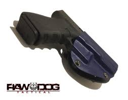 The Guardian Best Concealed Carry Holsters 2019 Handson Tested Vedder Lighttuck Iwb Holster 49 W Code Or 10 Off All Tulster Armslist For Saletrade Tulster Kydex Lightdraw Owb By Ohio Guns Deals Sw Mp 9 Compact 35 Holsters Stlthgear Usa Sgventcore Flex Hybrid Tuckable Adjustable Inside Waistband Made In Sig P365 Holstseriously Comfortable Harrys Use Bigjohnson For I Joined The Bandwagon Tier 1 Axis Slim Ccw Jt Distributing Jtdistributing Twitter