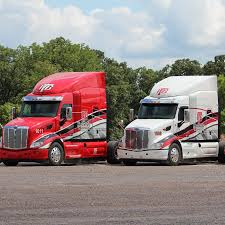 Woody Bogler Trucking Company - YouTube Williams Bros Truckinghazlehurst Ga Christopher Duffin Truck Driver Selfemployed Linkedin Waves Machines Trucker Cap For Women Erjha03479 Roxy Truckin Erjha03248 Whitecourt Star Ab Classifieds Jobseducation Webethirsty Futuremade Studio H R Transport Page 21 British Expats Brothers Trucking Inc Wbt Trucking Youtube Kingsmill Bread Products Being Delivered To Fleetwood In An Iveco Kinard