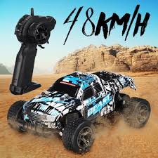 2.4ghz Remote Control Car High Speed RC Electric Monster Truck ... Traxxas 110 Skully 2wd Electric Off Road Monster Truck Maverick Ion Mt 118 Rtr 4wd Mvk12809 Traxxas Erevo 6s Car Kits Electric Monster Trucks Product Trmt8e Be6s Truredblack Jjcustoms Llc Shredder Large 116 Scale Rc Brushless Jamara Tiger Truck Engine Rc High Speed 120 30kmh Remote Control Car Redcat Racing 18 Landslide Xte Offroad Volcano Epx R Summit Vxl 116scale With Tqi