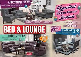 Bed & Lounge Catalogue 04.01.2019 - 05.05.2019 | My-catalogue.co.za Fniture Elegant Chair Design With Excellent Wingback Chairs For Extravagant Tufted Ding And Living What Is Upholstery And How Do You Choose The Best Fabric For Your Guildmaster Caned Wing Back Various Finishes Nook To Reupholster A A Bystep Tutorial Guide Madeleine French Country Natural Linen Oval 15 Inexpensive That Dont Look Cheap Driven By Decor Wingbackchairs Queen Anne Sale Designer