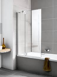 bathtub splash guard kermi comfort for all kermi