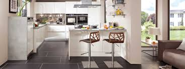 bodenbelag in der küche küchenideen arndt
