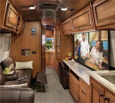 100 Airstream Interior Pictures Classic Of Vermont