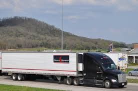 Kentucky Rest Area Pics - Part 5 May Trucking Company Lights On The Hill Memorial Inc Home Facebook Kentucky Rest Area Pics Part 5 Charles Bailey Flickr Tnsiams Most Teresting Photos Picssr Conway Trucks On American Inrstates Atlanta Cbtrucking Our Team The Greatest Show Earth 104 Magazine