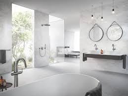 nickel designexpertin rät dein style gehört ins bad