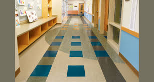 Nora Rubber Flooring Dubai by Commercial Flooring Photo Gallery By Armstrong Design And