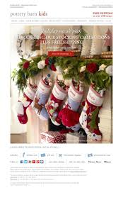 53 Best Holiday Emails We ♥ Images On Pinterest   Holiday Emails ... Monique Lhuillier Tells Us About Her Whimsical New Pottery Barn 9 Best Presidents Day Marketing Images On Pinterest Kids Events At A Store Near You Maureen Mcginn Pottery Barn Kids Debuts Exclusive Collaboration With Designer Baby Fniture Bedding Gifts Registry Dress Up Your Little Monster In These Fun Halloween Costumes From Best 25 Elephant Costume Ideas Elephant Party Convertible Cribs Bedroom Sets Coupon Code 2013 How To Use Promo Codes And Margherita Missoni