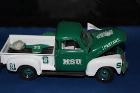 Michigan State 1953 Chevy Danbury Mint Tailgate Pickup | Vintage ... 1968 Chevrolet C10 Tailgate Hot Rod Network Chevyloradoextremeconcepttailgate The Fast Lane Truck 1417 Gm Tailgate Handle Backup Camera Kit Infotainmentcom 1965 Chevy Save Our Oceans Striping Chevy Truck 2006 Silverado Pstriping 1982 Photo 7 Vehicles Pinterest Tailgating 8898 0002 Gmc Ck Pickup Set Of Handles W How To Install Hidden Latches Classic Vintage 1950s 1895300877 2015 Parts Diagram Complete Wiring Diagrams 2014 Z71 1500 Jam Session Image 1963 Pickups And Trucks