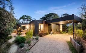 100 Beach Shack Designs Modular Home Design Prebuilt Residential Australian