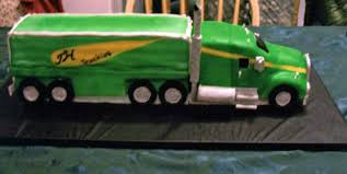 Cakes By Sue: Semi-Truck Cake All Betz Off Ups Delivers Birthday Cake Semi Trailers Truck Cakes New Orleans Saints 18 Wheeler Grooms Rose Bakes Semi Truck Cupcakes Google Search Pinterest Optimus Prime Process Awesome Homemade Desserts Cakes And Big Blue Cake Cakecentralcom 100 Edible This And Trucks That Timelapse Youtube