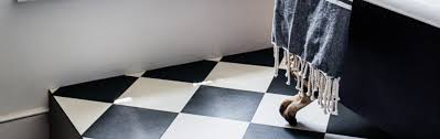 bathroom flooring ideas luxury vinyl tiles harvey