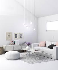 10 Best Tips for Creating Beautiful Scandinavian Interior Design