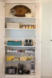 Ikea Pantry Cabinets Australia by Kitchen Chronicles Ikea Pax Pantry Reveal Jenna Sue Design Blog