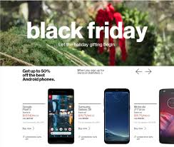 Verizon Black Friday 2018 Ads Deals and Sales
