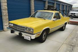 Car Truck Craigslist | Upcoming Cars 2020 Lexus Of Nashville Home Page Possible One A Kind 1968 Pontiac Gto Listed On Craigslist After Rollback Tow Trucks For Sale Truck N Trailer Magazine 1993 Used Ford Econoline Cargo Van E150 At Enter Motors Group 1979 2019 20 Top Upcoming Cars Nissan Titan For In Tn 37242 Autotrader In Tn By Owners Best Car Atlanta Owner Reviews 1920 By Chevrolet Camaro