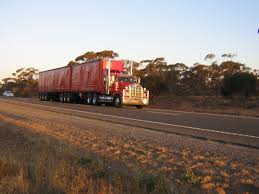 Truck Licence Central Western NSW - School Of Transport Western Truck Driving School San Diego Gezginturknet Whats The Best Semitruck To Drive Roadmaster Drivers Commercial Drivers License Wikipedia Swift Schools Cdl Traing Professional Ltd Calgary Alberta National Championships Finals Hlights Youtube A Bunch Of Reasons Not To Ever Work For Express Wtfc In Pa Rosedale Technical College Star Trucks Southern California We Sell 4700 4800 4900 Driver Institute Home