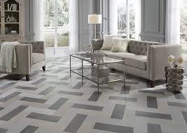Flooring Mesa Sales Supply