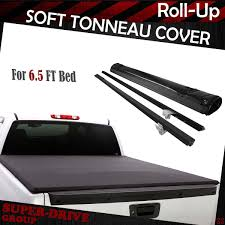 Lock / Roll Up Soft Tonneau Cover For 2007-2018 TOYOTA TUNDRA 6.5 ... Lund Genesis Elite Rollup 2002 To 2017 Dodge Ram 1500 Bak Revolver X2 Tonneau Cover Hard Truck Bed Truxedo Lo Pro Soft 571801 Top Your Pickup With A Gmc Life Roll Up For 2004 2005 2006 2007 Chevrolet Industries Rollup 201618 Covers Folding 2014 Toyota Tacoma Cover96086 Amazoncom 597695 55 Tonneautrax For Ford F150 2009 Truxedo 57 545901 62018 Fleetside 5 Weathertech Cheap Roll Up Truck Bed Covers Cover Toyota Tacoma