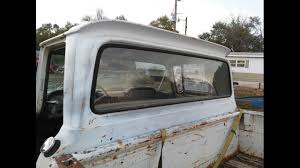 Got It Running. 1961 Chevy C10 SWB Fleet Side, Big Back Window - YouTube Front End Parts 1938 Chevrolet Pepsi Truck Custom Build Part 2 Differences In Gmc And Chevy Frames Page 6066 01966 Autolirate 1961 Apache Accsories Amazoncom Awesome 60s Trucks For Sale Component Classic Cars Ideas Preserved Patina Mark Parhams 10 Drivgline Russel Griffins Is A Modernday Warrior Flashback F10039s New Arrivals Of Whole Trucksparts Or Ck Pickup 1500 Apache Longbed Fleetside For Sale 2032738 Hemmings Motor News Old Photos Collection All