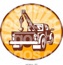 100 Tow Truck Clipart Truck Logo Clipart Collection