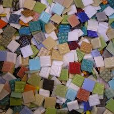 109 best mosaic tile ideas images on tiles ideas