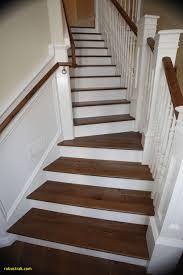 Carsons Custom Hardwood Floors Utah Flooring Other Floor Stairs Livingroom Design Mexico City Skyline