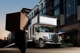Office Movers | Moving Guide | Office Movers, Inc. — Office Movers ... Noodle Wagon Food Truck Selling High End Cuisine To Office Workers With Crane Stolen From Tampa Business Tbocom Rare Volusia County Sheriffs Swat Youtube Filebox Office Bedford Truck 1jpg Wikimedia Commons Ram Mounts Laptop Solution Photo Image Gallery Mercedesbenz O 100 Mobile Post Austria 1938 Marietta Supply Box Clayman Associates Two Associates A Work Coinental Stamp Delivers Help To The Hungry Park Labrea News Postal Driver Robbed At Gunpoint In Hartford Nbc Connecticut Spot Unit Habersham County