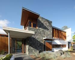 100 Shaun Lockyer Architect One Wybelenna By S OOTD Magazine