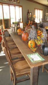 Walnut Creek Furniture Sliding Barn Doors These beautiful sliding