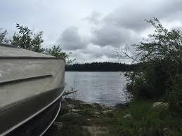 100 Mary Lake Ontario ResortElk Lodge Elk Wilderness Resort