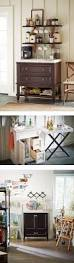 Thomasville Cabinets Home Depot Canada by 401 Best Storage And Organization Images On Pinterest