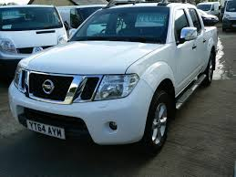 Used Van Sales In North Devon | Van, Truck & Commercial Vehicle Sales 2014 Nissan Titan Reviews And Rating Motortrend Used Van Sales In North Devon Truck Commercial Vehicle Preowned Frontier Sv Crew Cab Pickup Winchester Lifted 4x4 Northwest Motsport Youtube Model 5037 Cars Performance Test V8 Site Dumpers Price 12225 Year Of Manufacture 2wd King V6 Automatic At Best Sentra Sl City Texas Vista Trucks The Fast Lane Car 2015 Truck Nissan Project Ready For Alaskan Adventure Business Wire