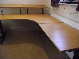 Ikea Bekant L Shaped Desk by Furniture Magnificent Galant Desk For Sale Ikea Galant 18222