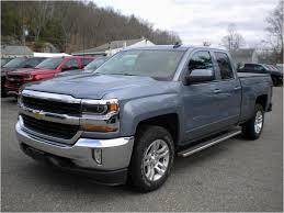 Gmc Pickup Truck Parts Unique 20 New Used Chevy Trucks Parts ...