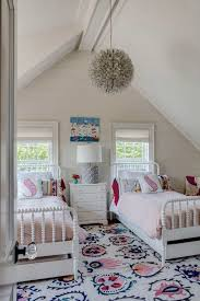 20 moderne farbenfrohen schlafzimmer deko ideen für kinder