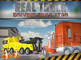 Real Truck Driving Simulator APK Download - Free Simulation GAME For ... Truck Driving Games Free Trial Taxturbobit Euro_truck_simulator_2_screen_01jpg Army Simulator 17 Transport Game Apk Download Tow Simulation Game For Amazoncom Scania The Euro Driver 2018 Free Download How 2 May Be Most Realistic Vr American Pc Full Version For Pc Scs Softwares Blog Update To Coming National Appreciation Week Ats