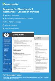 Create Stunning PDF CVs & Resumes In Minutes By Using ... Azw Descgar 97 Acting Resume Maker Free Online Builder Design A Custom In Canva Banking Infographic Build Rumes Best Microsoft Word 36 Templates Download Craftcv Resumecom Steemhunt Cv Creative To Make An 2019 The Why Should I Use Advantages Disadvantages 12 Websites Perfect Enhancvcom