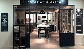 artisan cuisiniste cuisiniste brest atelier decoration cuisine artisan cuisiniste