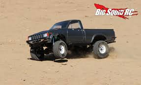 Review – RC4WD Trail Finder 2 Truck Kit W/ Mojave Body « Big Squid ... Ultimate Food Truck Shdown 2018 Mobile Nom Finder Mpls Skillshare Projects Rc 4wd Trail 2 Kit Wmojave Ii Body Zk0049 Loads R Us The Load Finder Dispatch Service Refrigerated Box Truckilys Start Up Story A Rc4wd Lwb 110 Pinterest Main Squeeze Juice On Twitter Nothi Warms The Soul Like A Fresh Box Truck Stop Dodge Best Image Kusaboshicom Zrtr0024 Rtr W Mojave