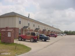 3 Bedroom Houses For Rent In Harlingen Tx by College Apartments In Harlingen College Student Apartments